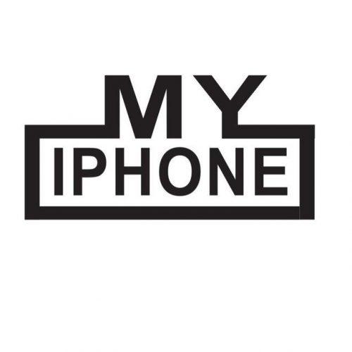 کانال تلگرام Myiphone.ir