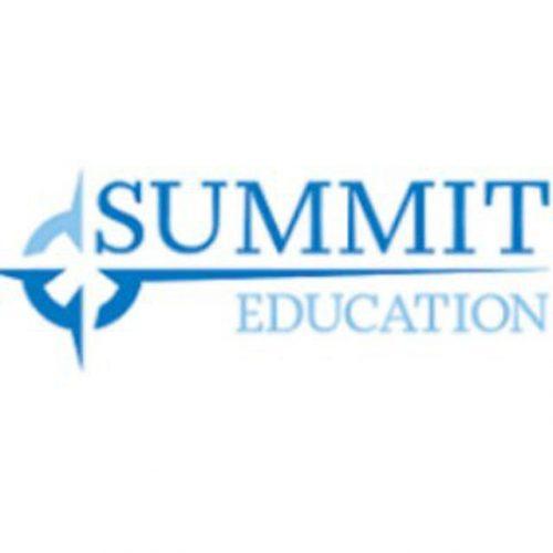 کانال تلگرام Summit English