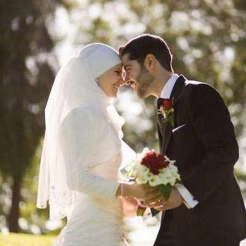 کانال تلگرام ازدواج راحت