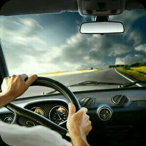 کانال دنیای رانندگی