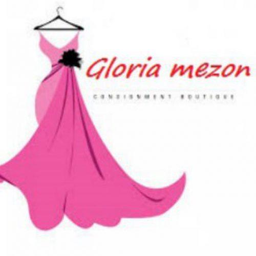کانال پوشاک زنانه مزون گلوریا