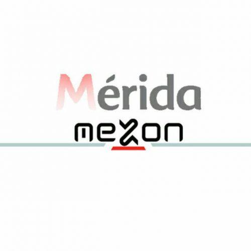 کانال تلگرام مزون مریدا
