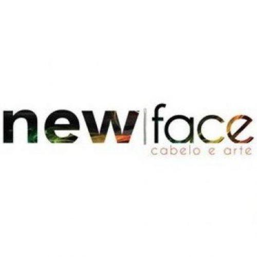 کانال تلگرام New Face