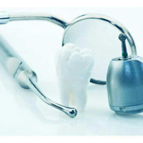 کانال آموزش بهداشت دهان و دندان