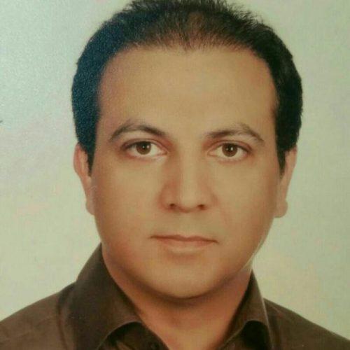 کانال تلگرام دکتر مخبری روانپزشک