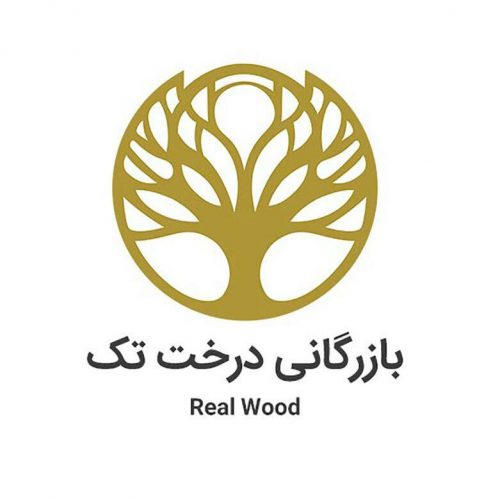 کانال تلگرام بازرگانی درخت تک