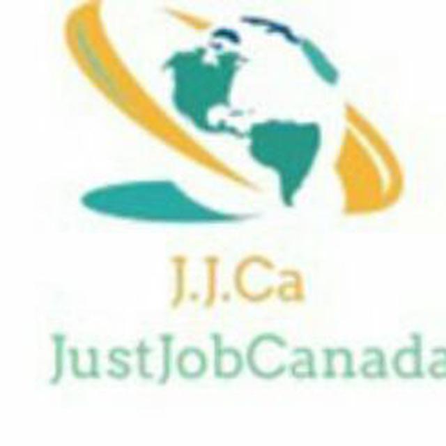 کانال JustJobCanada (مهاجرت اقامت ویزا – کانادا)