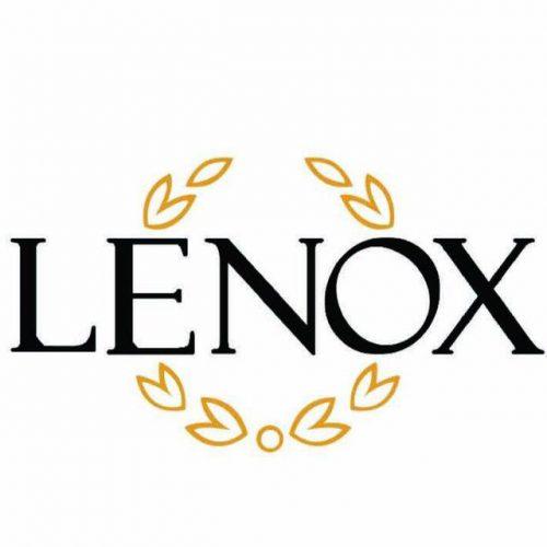 فروشگاه لنوکس(حاتمی)