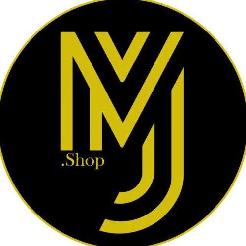 فروشگاه ورزشی ارجینال Mj.shop