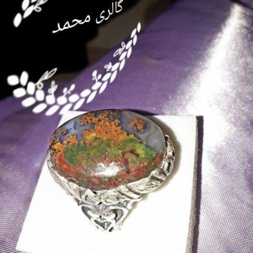 کانال گالری محمد