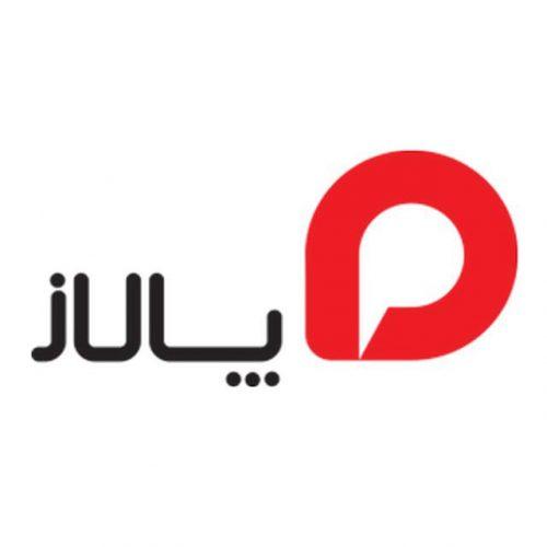 کانال تلگرام خانه پالاز