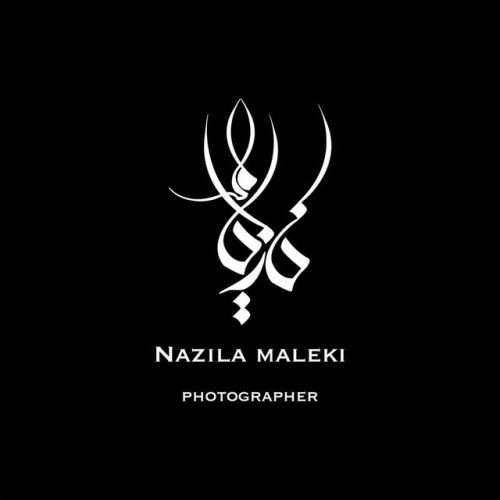 کانال تلگرام Photogerapphy_nazila