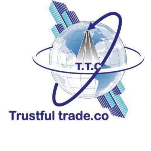 کانال تلگرام T.T.C