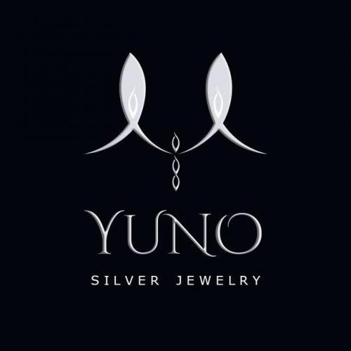 کانال یونو – جواهرات لوکس نقره
