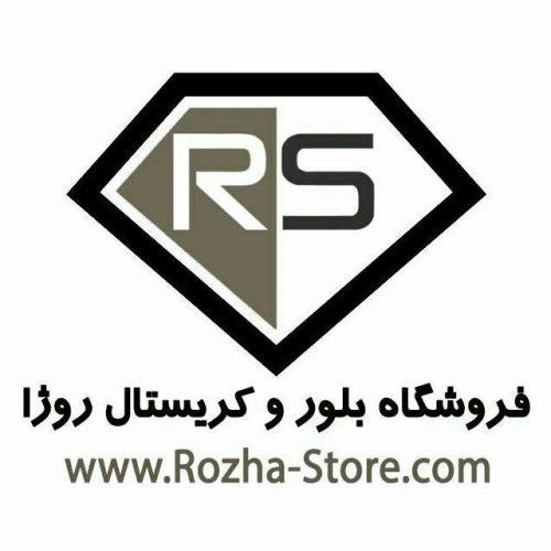 کانال فروشگاه روژاB/L