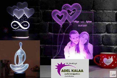 کانال فروشگاه Adel .Kalaa