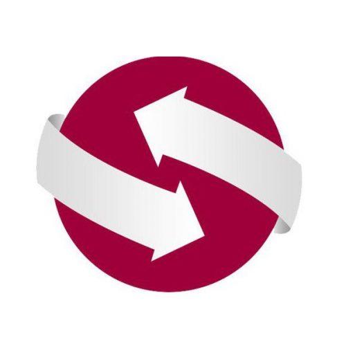 کانال تلگرام بازارهای مالی