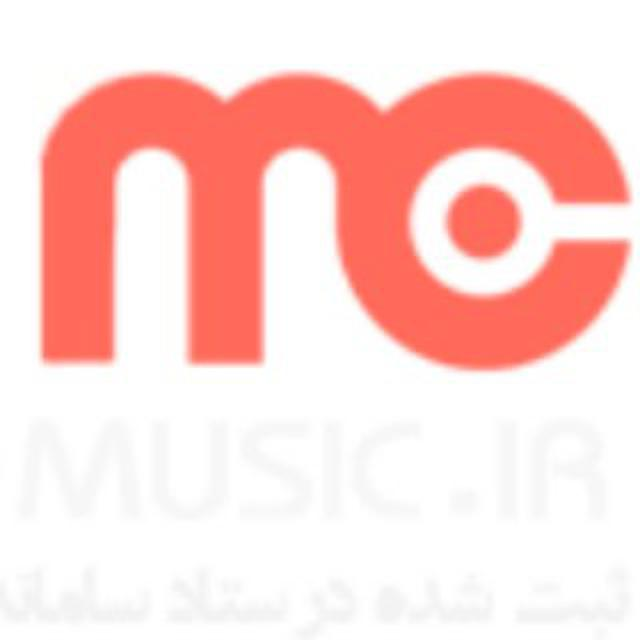 کانال تلگرام دیجی موزیک