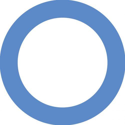 کانال تلگرام دیابت