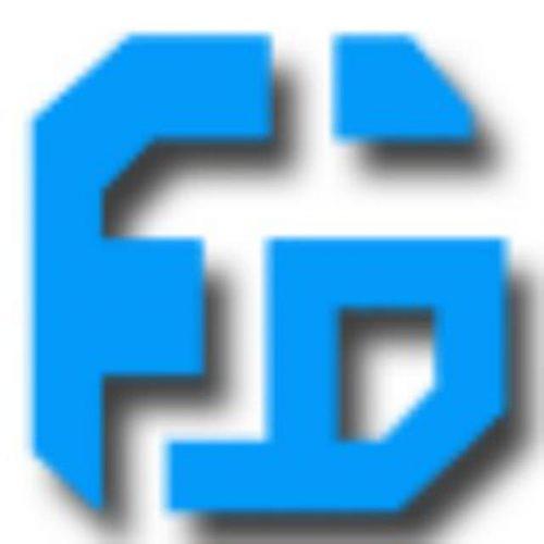 کانال تلگرام www.farasil.com