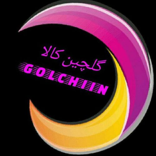 کانال تلگرام گلچین کالا