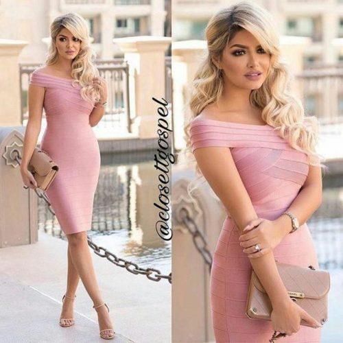 کانال مد وفشن وتزئینات لباس سوگل