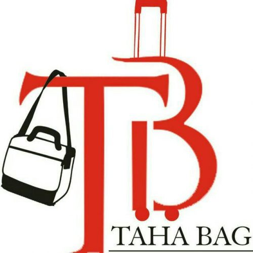 کانال تلگرام Taha bag store