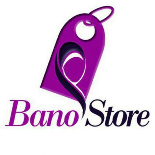 کانال تلگرام banostore_ir