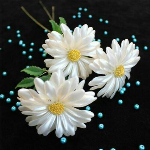 کانال تلگرام flowers_of_peace