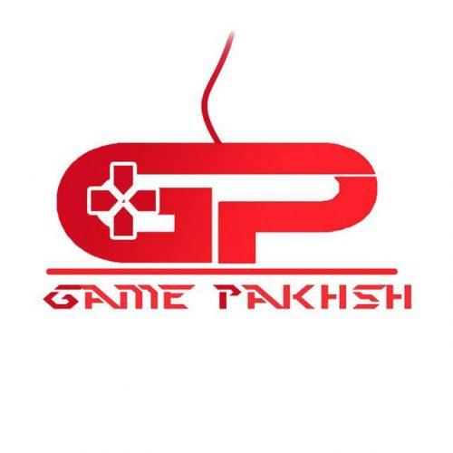 کانال تلگرام GamePakhsh | گیم پخش