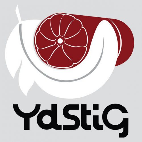 کانال تلگرام yastig