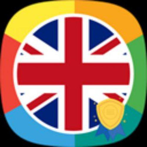 کانال تلگرام  English Hangout