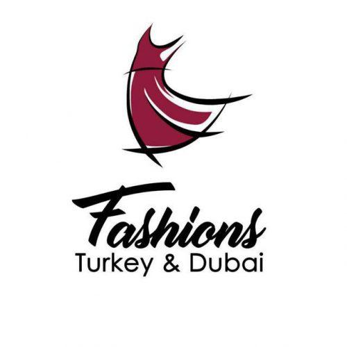 کانال تلگرام TurkeyfashionDubai
