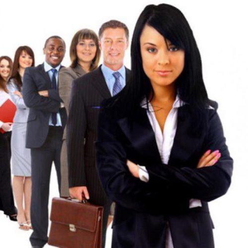 کانال کسب و کار هوشمند