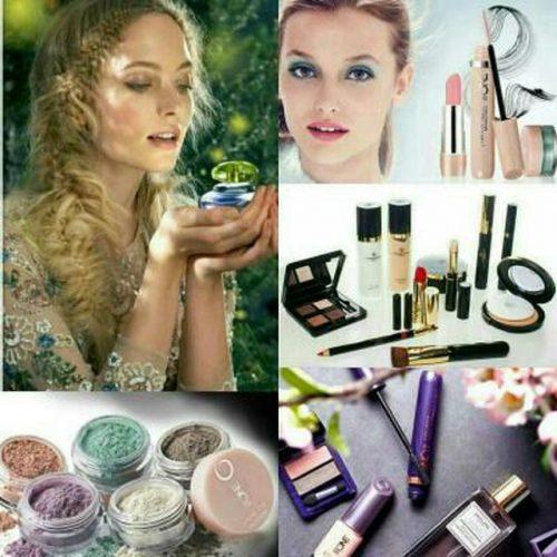 کانال مشاوره زیباییbeauty