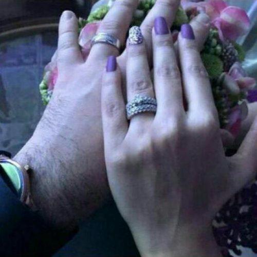 کانال تلگرام زندگی زناشویی