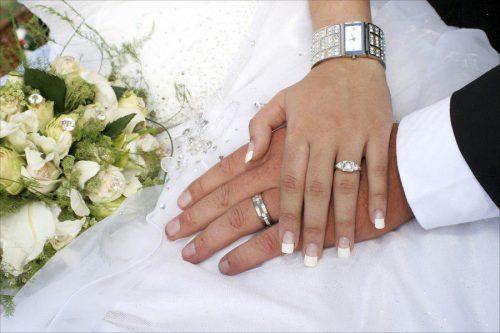 کانال تلگرام کارت عروسی ماندگار