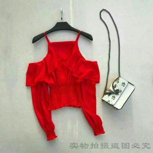 فروش انواع لباس های ترک و ایرانی و چینی