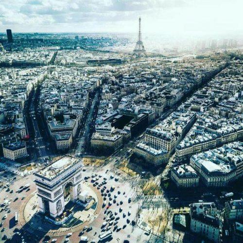 کانال مهندسین معماری و شهرسازی
