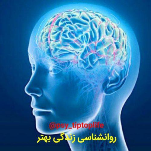 کانال روانشناسی زندگی بهتر