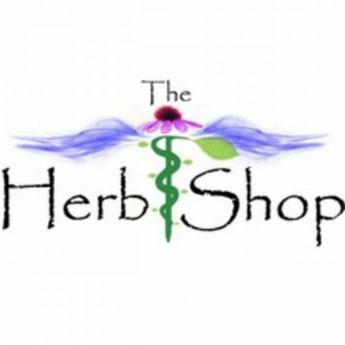 کانال تلگرام Herbshop