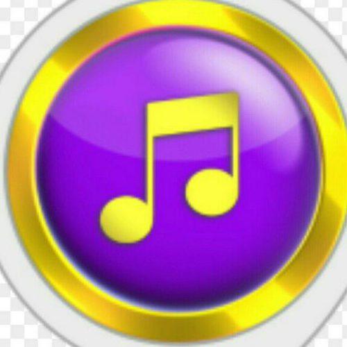 کانال آموزش آواز سنتی از راه دور