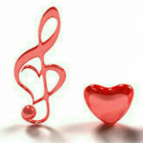 کانال تلگرام هنر موسیقی ملکان