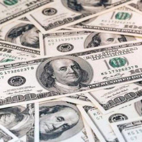 کانال تلگرام درآمد زایی به دلار