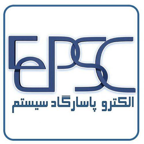 کانال تلگرام EPSC