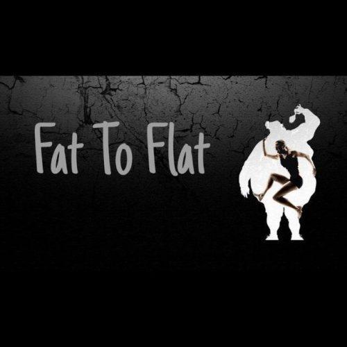 کانال تلگرام Fat To Flat
