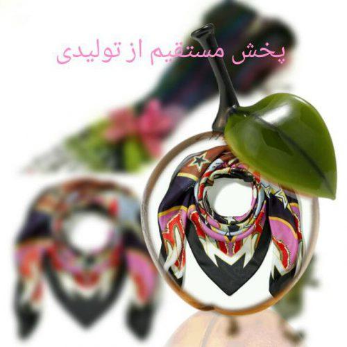 کانال تلگرام maryscarf