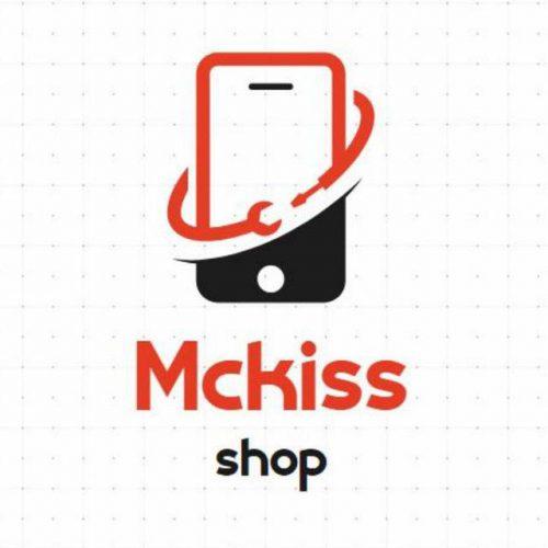 فروشگاه کامپیوتر مکیس