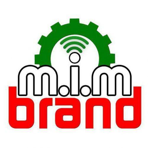 کانال کسب درآمد با mimbrand
