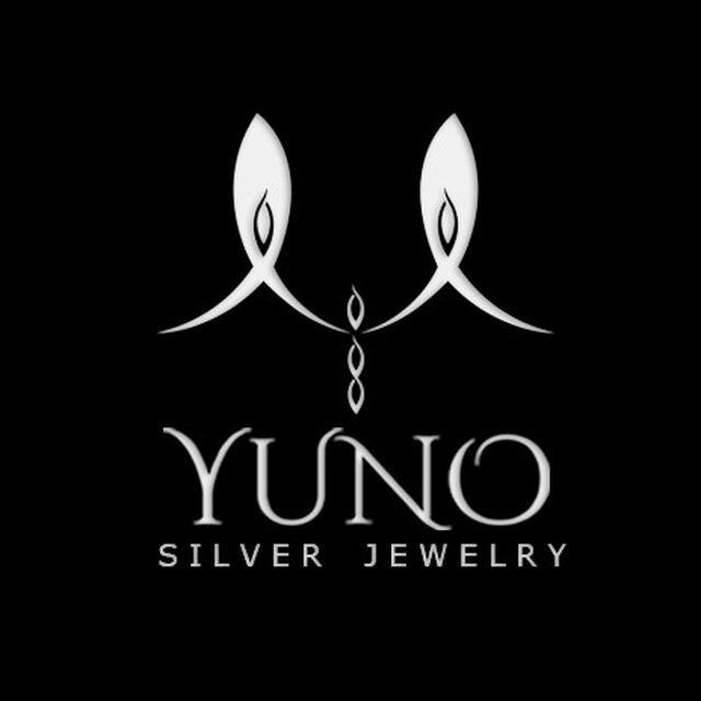 کانال جواهرات نقره یونو